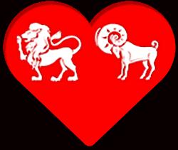 horoskop løven kærlighed