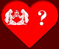 gratis islamiske polygami dating sites
