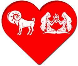 dating services new zealand