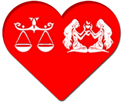 gratis medlemskab christian dating sites